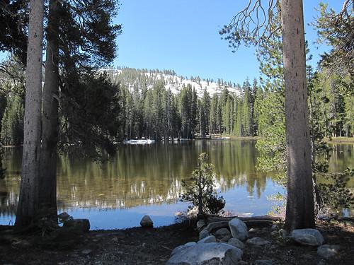 Siesta Lake