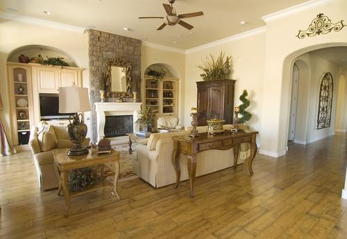 Modern Living Room, Living Room Interior, Living Room Design, Living Room decoration, Minimalist Living Room, Living Room decoration