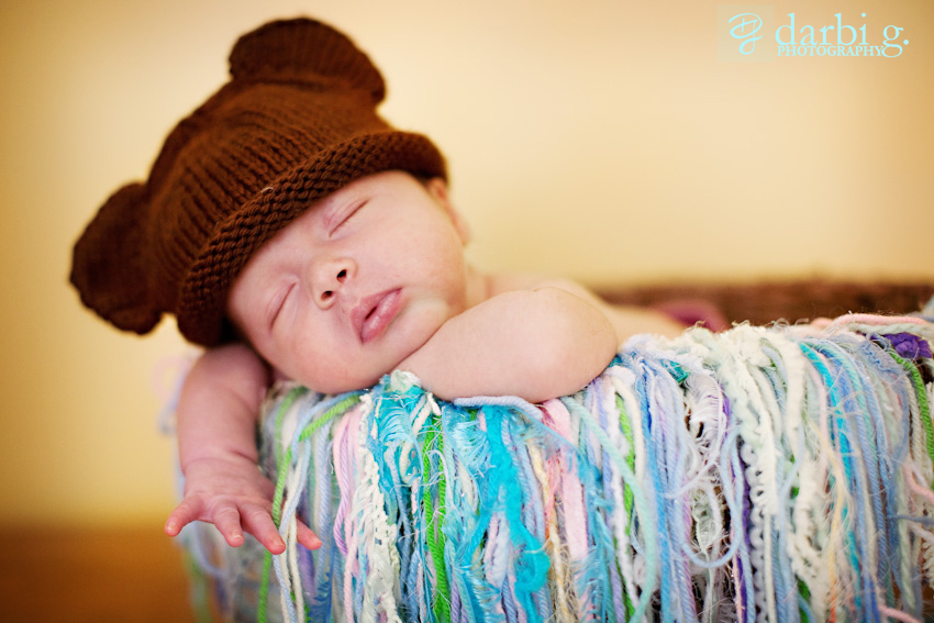 Darbi G. Photography-newborn photographer-CFH-122