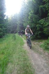 Anke (karsten13) Tags: feldberg 24062009