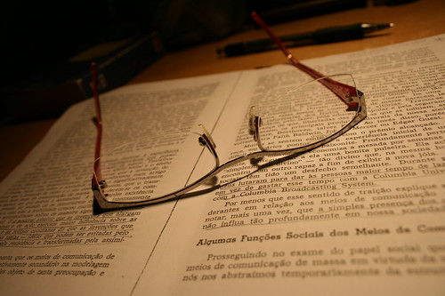 Study study. by lethaargic, on Flickr
