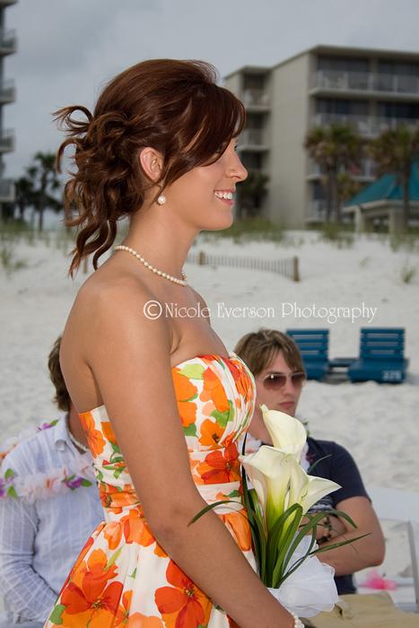 Nicole Everson Photography | Weddings