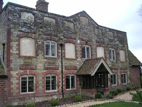 small-pre-lodsworth-window-tax