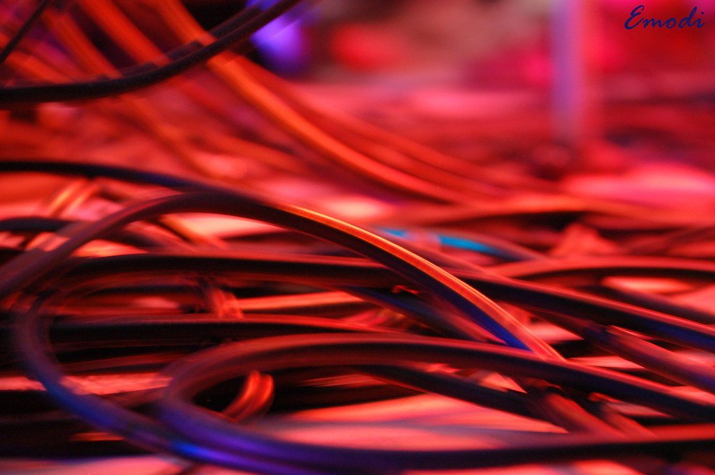 cables II