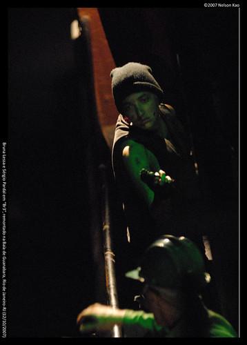 Teatro da Vertigem - BR3 - KAO_0085