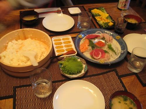 temakizushi1