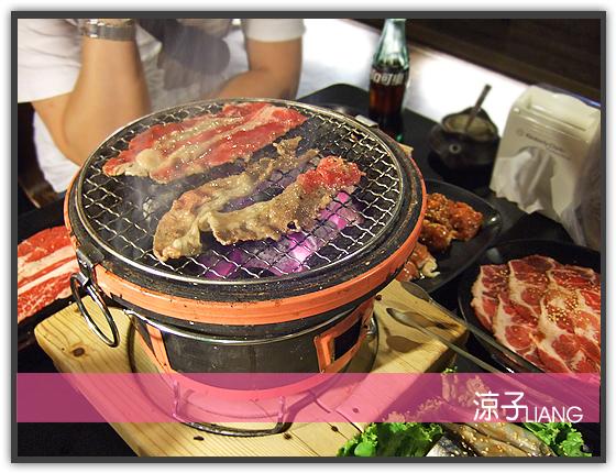 野宴燒肉10
