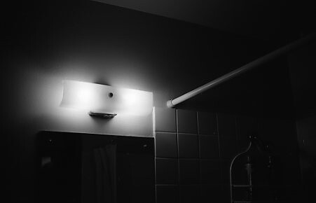 Exposing OCD: Do I have to go? Bladder fears and OCD