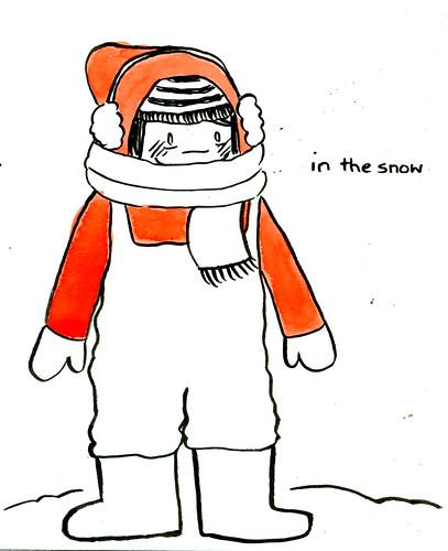 snowfreddy