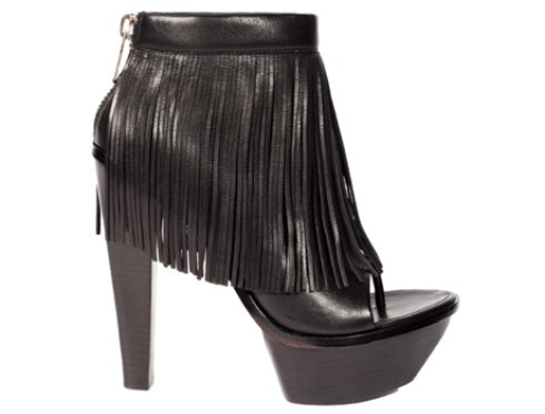 alexander-wang-alexis-fringe-boots-420