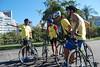 Ciclismo_160809_67