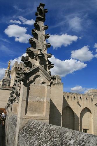 2009-08-02 Avignon 074