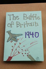 battle of britain accordion1
