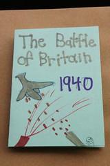 battle of britain accordion1