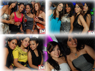 Saturday@ Moccai Glam Club.21.05.11