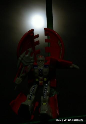 20110616 Moon_04