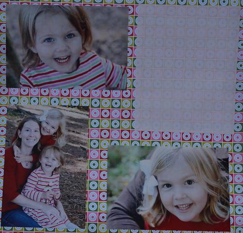 Scrapbook: 2010 Family