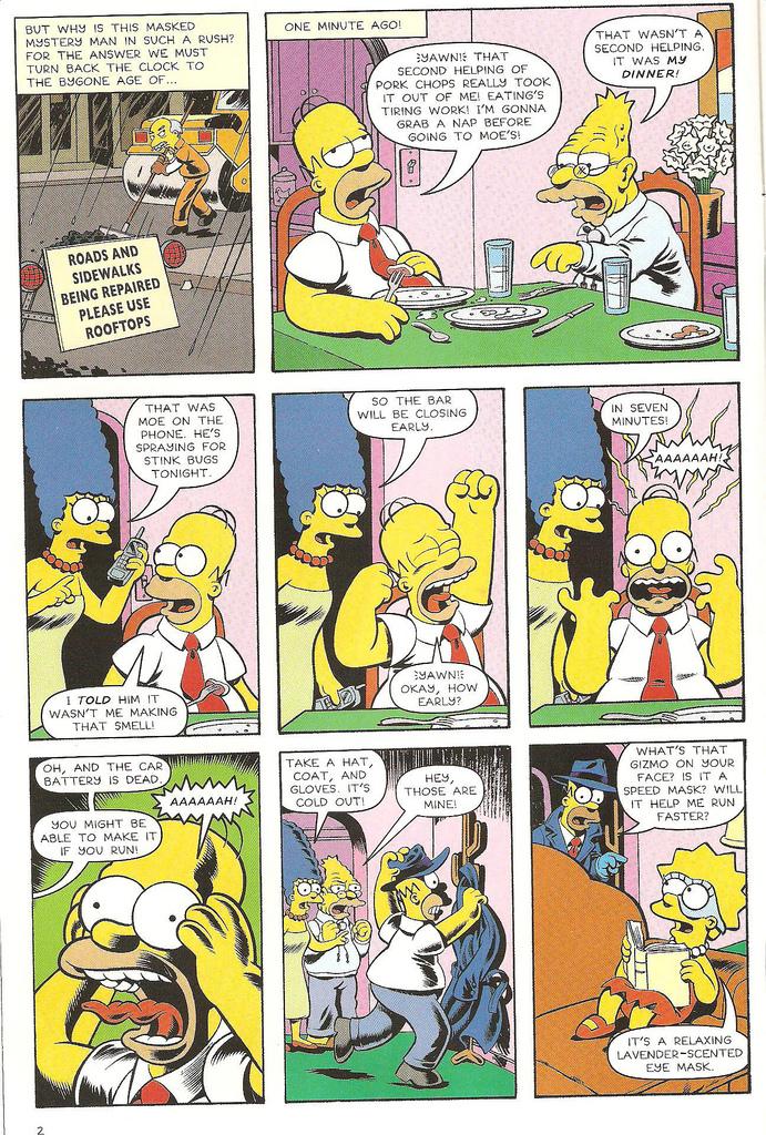 Comics desnudos de la historieta com