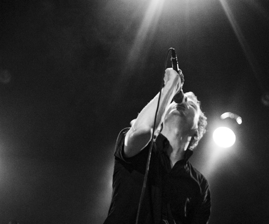the national_0138