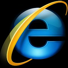Download Internet Explorer 8 RC1