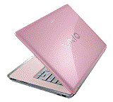 sony-vaio-pink-laptop