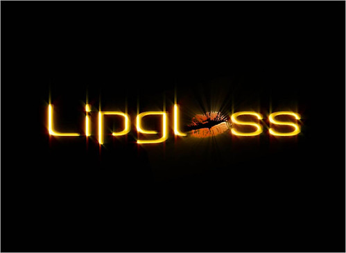 lipgloss logo