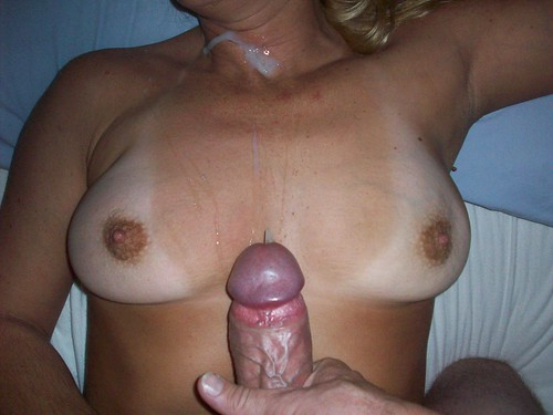 mature woman amateur sex lesbians pics: dick, hot, milf, sexy, cock, nawty, cumshot, titties, wife, tits, cum, tan, hotsex, sex, naughty, tanlines, nipples