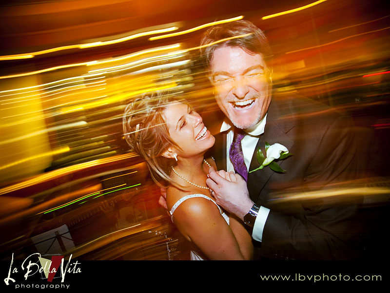laurie_john_wedding_19