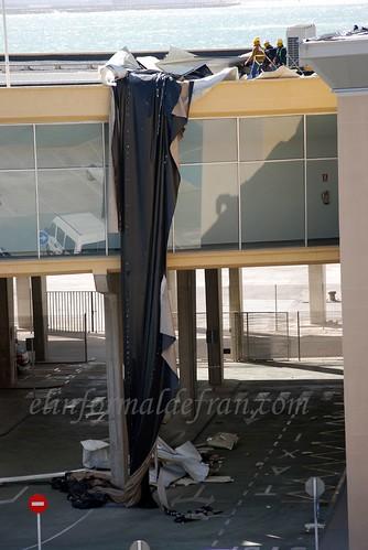 Fuertes vientos en Melilla 5.03.09 092