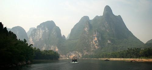 Li River 14