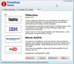 TPMonitor_4