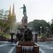 Sydney Hyde Park - Australia Study Abroad Information