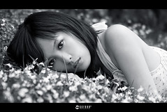 screen (AehoHikaruki) Tags: life light portrait people blackandwhite bw cute girl beautiful fashion photo nice interesting asia sweet album ivan great chinese taiwan screen lazy taipei lovely   169      platinumheartaward
