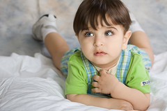 Baby model  pics available (shabaan adnan) Tags: pictures show city family pakis