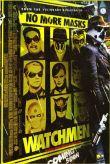 watchmen18_large