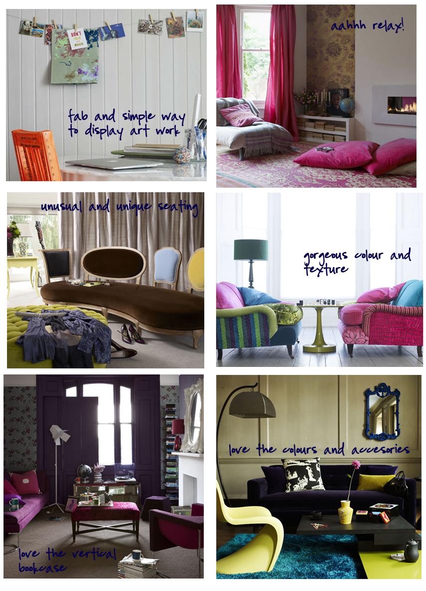 roomblogpics