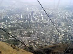 SEPT2004-Téhéran_052 (escalepade) Tags: iran teheran téhéran