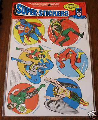 dcsh_superstickers2