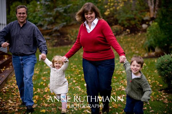 Alexander Family-16.jpg