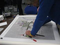 20090227_dt_mp (dbandjz) Tags: downtown masterplan 200902