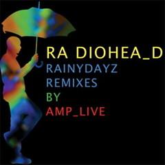 radiohead (andergast) Tags: thomyorke radiohead justafest radioheadsaopaulo