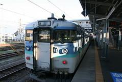 KA1 (2).JPG
