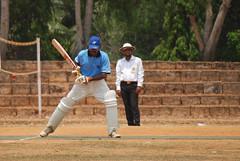 29 (ibscricket) Tags: corporate cricket tournament winners ibs technopark ibsvshsbc