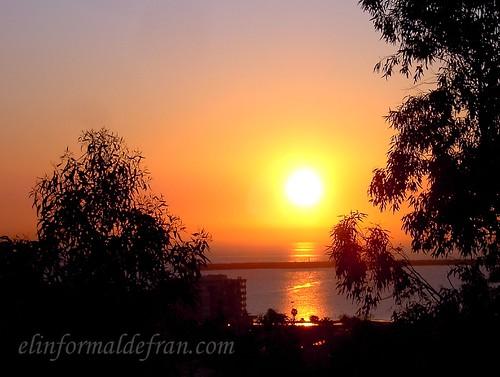 Amaner en Melilla