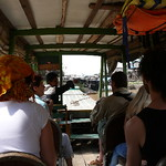 Campong Phluk (44) thumbnail