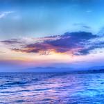 summer sunset 9098 Orton