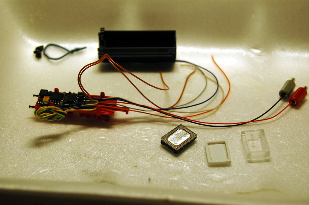 Br10 con decodificador Dcc y SONIDO 3418462986_aab8669611_o
