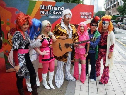 nuffnangmusicbashbehindthescenes1