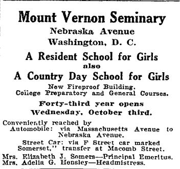 1917_mt_vernon_seminary