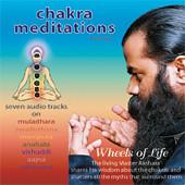 chakra- (mind04bender) Tags: thumbnails